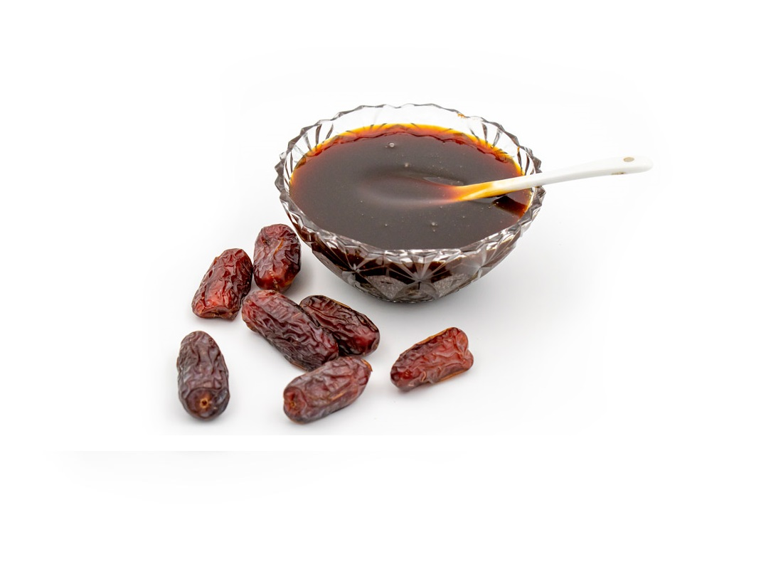 Dates Syrup